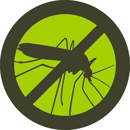 Remedios caseros contra los mosquitos