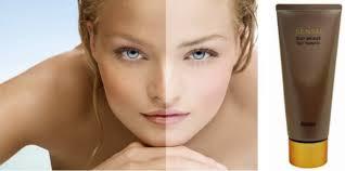 Remedios caseros para conseguir blanquear la piel