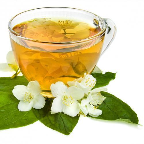 Remedios naturales a base de tilo