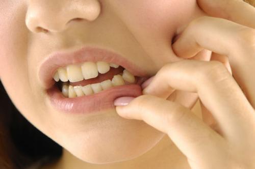 Remedios naturales contra el dolor de muelas