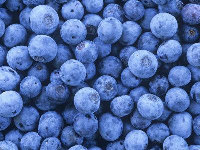 remedios-naturales-contra-la-aistitis-el-arandano-azul_ge6av