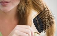 remedios-naturales-contra-la-caida-del-cabello-en-otono_qj6sf