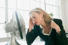 Remedios naturales para afrontar la menopausia de la mejor manera posible