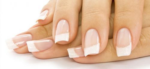 Remedios naturales para conseguir unas uñas fuertes