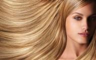 remedios-naturales-para-fortalecer-el-cabello_lsghr