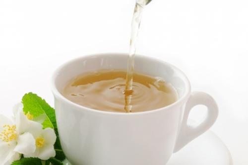 remedios-naturales-para-la-tos-y-el-dolor-de-garganta_bclzd