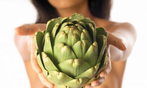 Remedios naturales  para limpiar el hígado
