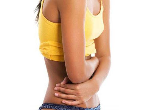 Remedios naturales para los trastornos digestivos