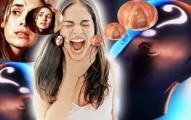 remedios-naturales-para-luchar-contra-la-afonia_tfcdn