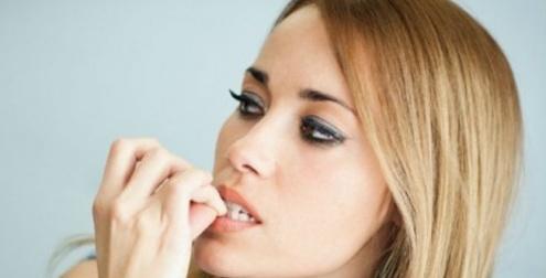 Remedios naturales para no morderse las uñas