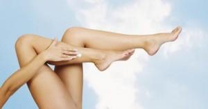 remedios-para-depilarse-en-casa-sin-irritaciones_5xn96