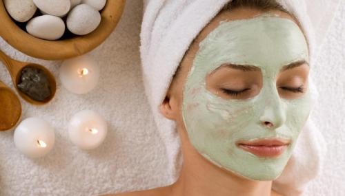 Remedios para eliminar las manchas de la piel