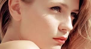 Remedios para quitar las cicatrices de la piel