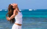 renovarse-a-traves-de-la-respiracion-y-la-digestion_1jniv