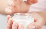 stop-a-los-desodorantes-quimicos-preparamos-un-desodorante-100-natural_w97a0