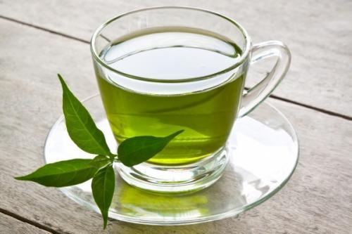 Té verde: ¿ayuda realmente a perder peso?