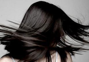 Tratamiento natural para tener un cabello más resistente y elástico