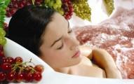 tratamientos-de-belleza-con-vinoterapia_ph6uo