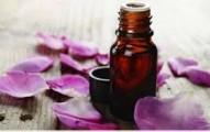 tratar-los-problemas-respiratorios-con-aceite-de-ravintsara_5we3v