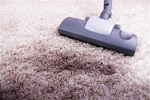 Trucos caseros para limpiar alfombras y moquetas de forma natural