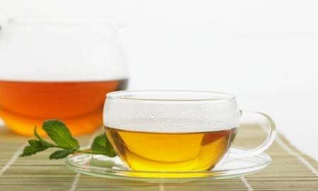 ?lcera: remedios naturales y alimentos que protegen el estómago